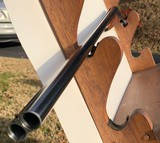 AYA Model 4, 20 gauge, SxS 20 gauge shotgun - 4 of 16