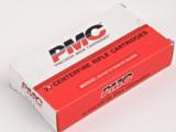 PMC .30-06 150 Grain PSP Ammunition - 1 of 4