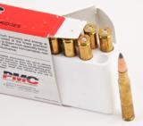 PMC .30-06 150 Grain PSP Ammunition - 3 of 4
