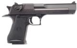 IMI / Magnum Desert Eagle Research44 Magnum Pistol