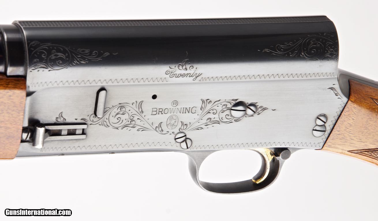 Gun Review Saiga 12 Gauge SemiAutomatic Shotgun