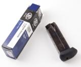 FNH 15-ROUND .45 ACP MAGAZINE FOR FNP-45 PISTOL, NEW IN BOX; SEVEN AVAILABLE- 1 of 4