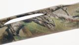"STOEGER M3000 12 GAUGE 24"" REALTREE FINISH MAX-5 VENT RIB BARREL - 4 of 7"