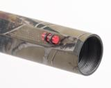 "STOEGER M3000 12 GAUGE 24"" REALTREE FINISH MAX-5 VENT RIB BARREL - 7 of 7"