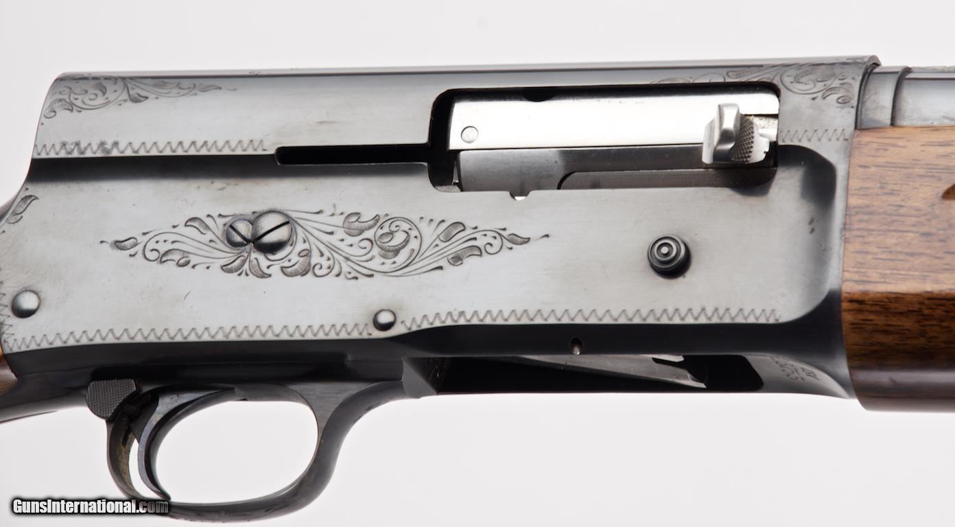 dating browning bar Browning bar description: price: was: $74999 now: $69988 manufacturer: 1988 based upon the product/date code 137pp caliber: 7mm remington magnum metal condition: good to very good.