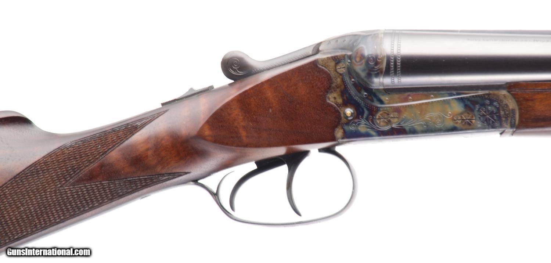 6 gauge shotgun stats  roninarmycom