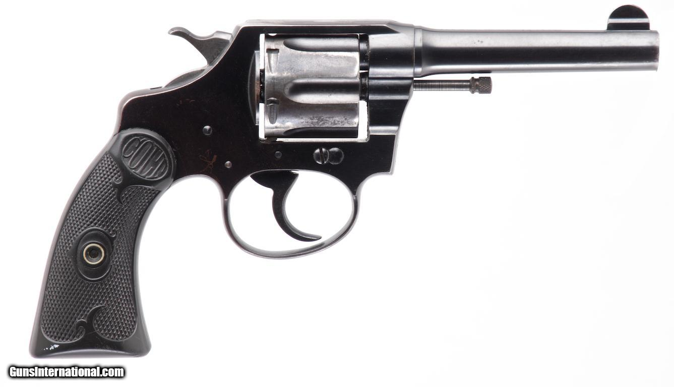dating s&w revolvers Stevns