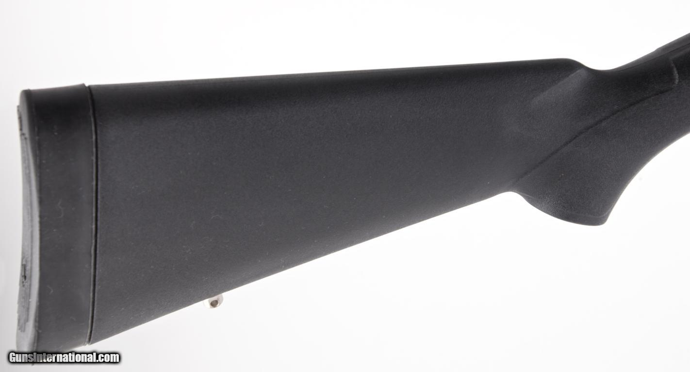 MOSSBERG 590 MARINER MODEL 12 GA  SLIDE ACTION (PUMP