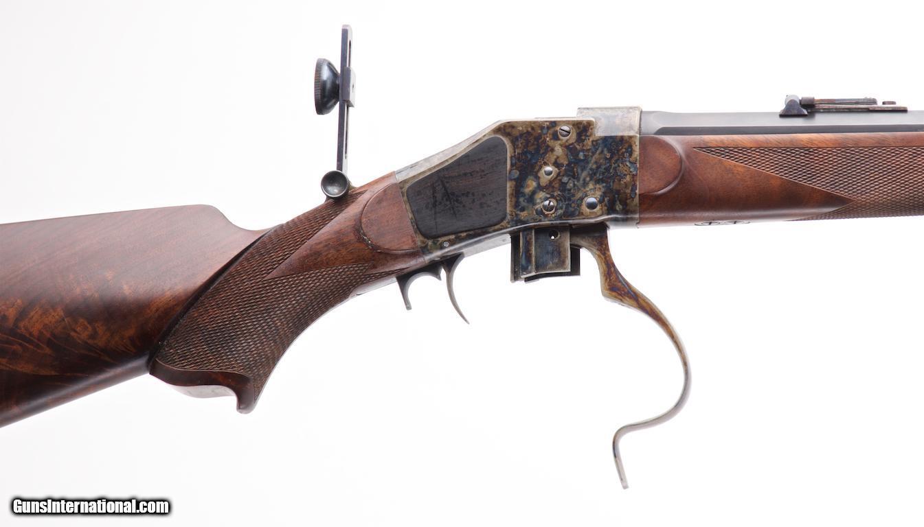 Singles in rifle colorado Rifle/Pistol/Skeet Singles, Rifle/Pistol/Skeet Dating, Rifle/Pistol/Skeet Clubs