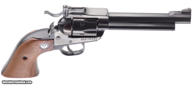 dating h&r revolvers Vejen