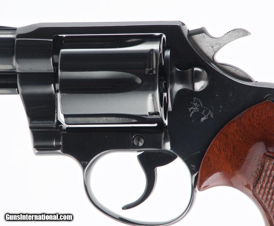 colt dating So someone i know has a old colt, 5 shot ball & cap revolver that he was wondering what the date was on ithe said he looked around a bit but.