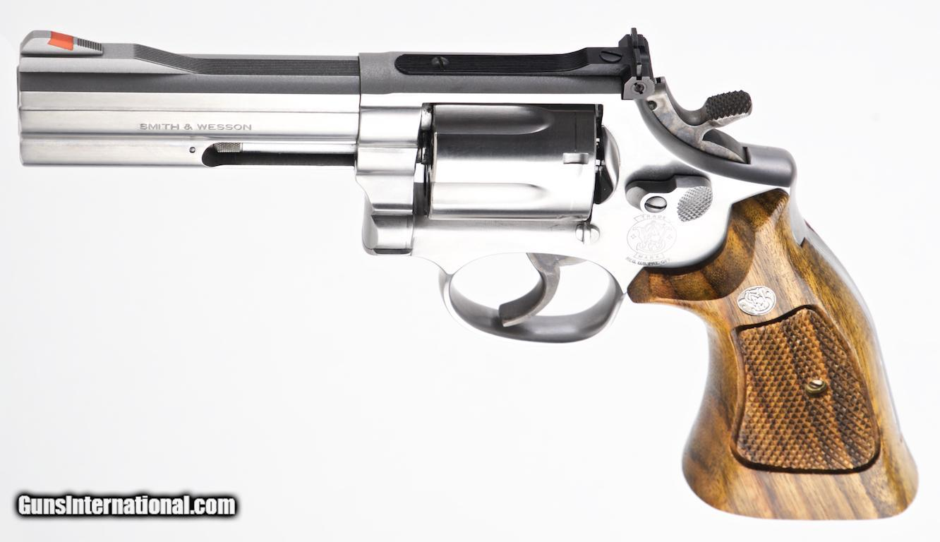 dating sw revolvers A guide to help you navigate smith & wesson's line-up of 38 special and 357 magnum revolvers in the lucky gunner lounge.
