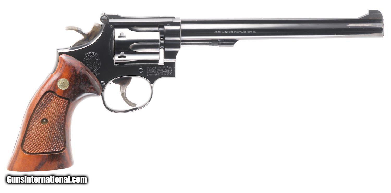 dating sw model S&w model 49 manufacture date help california handguns.