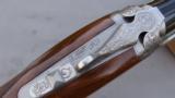 Browning Custom European 525 Sporting grade V (Prestige) - 4 of 10