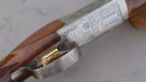 Browning Custom European 525 Sporting grade V (Prestige) - 3 of 10
