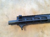 Foxtrot Mike FM9 complete upper 9mm - 3 of 4