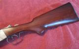 Ithaca Western Arms 410 double - 5 of 8