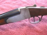 Ithaca Western Arms 410 double - 8 of 8