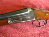 Parker Trojan 12 gauge - 2 of 9