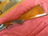 Parker Trojan 12 gauge - 7 of 9
