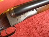 A H Fox Sterlingworth 16 Gauge- 1 of 11