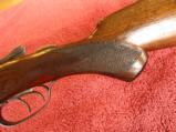 A H Fox Sterlingworth 16 Gauge- 10 of 11