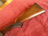 A H Fox Sterlingworth 16 Gauge- 11 of 11
