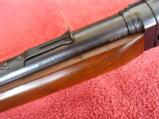 Remington Model 241 - 22 Long Rifle Only - 4 of 9