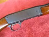 Remington Model 241 - 22 Long Rifle Only - 5 of 9