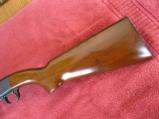 Remington Model 241 - 22 Long Rifle Only - 9 of 9
