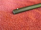 Remington Model 510 Smooth Bore