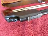 Marbles Game Getter Model 1921 mint with original holster - 4 of 6