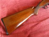 Marlin Ranger Model 90 O/U 410 Gauge