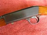 Remington Model 24 Long Rifle - 7 of 9