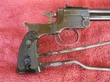 Marbles Game Getter Model 1908