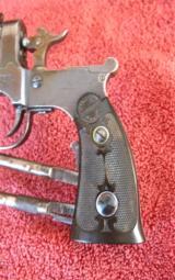 Marbles Game Getter Model 1908- 8 of 9