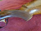 Ithaca Model 200E 20 Gauge Double - 3 of 12