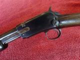 Winchester Model 62 Gallery Gun - 1 of 12