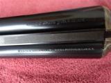 L C Smith, Hunter Arms, Field Grade 16 Gauge Single Trigger - 12 of 13