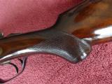 L C Smith, Hunter Arms, Field Grade 16 Gauge Single Trigger - 3 of 13