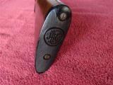 Lefever EE Grade Damascus 100% Original - 7 of 13