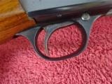 Remington Model 241 - 11 of 12