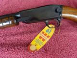 WINCHESTER MODEL 61 MINTY 100% ORIGINAL