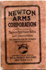 NEWTON ARMS- 1 of 2