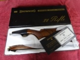 BROWNING GRADE ONE NEW IN THE BOX BELGIUM