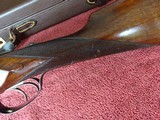 """WILLIAM EVANS AUTOMATIC EJECTORS 28"""" CASED - GORGEOUS - 11 of 15"""