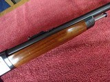 WINCHESTER MODEL 63 - 12 of 13