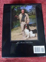 """L C SMITH BOOK """"THE LEGEND LIVES"""" by John Houchins NEW - 2 of 13"""