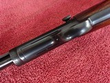WINCHESTER MODEL 62A - 6 of 13