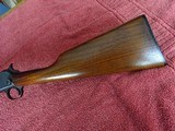 WINCHESTER MODEL 62A - 10 of 13